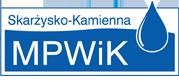 Dostawa energii elektrycznej na potrzeby Miejskiego Przedsiębiorstwa Wodociągów i Kanalizacji Spółka z o.o. w Skarżysku-Kamiennej